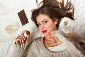 Cocoage Beauty - 4 Benefits of Anti-Aging Chocolate Skincare